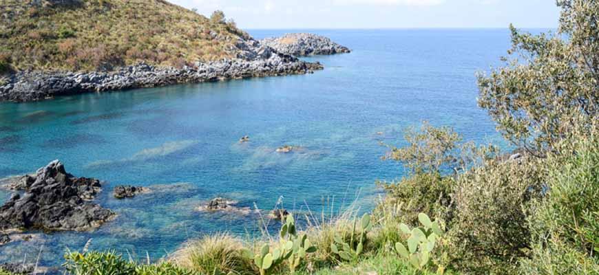 20 лучших курортов Италии для отдыха с детьми на море - фото описание карта
