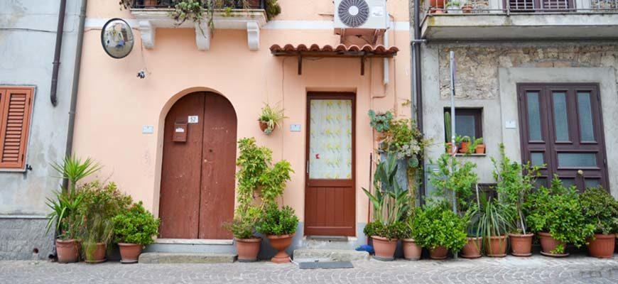 Что необходимо знать про Италию