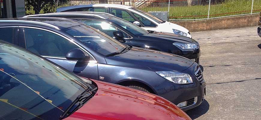 Прокат авто италия без залога автозайм под залог птс в челябинске