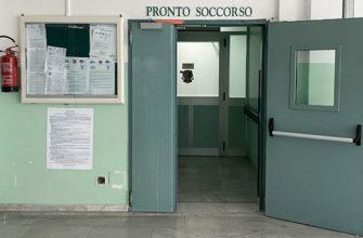 Здравохранение в Италии