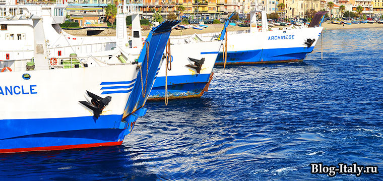 Sicilian_port