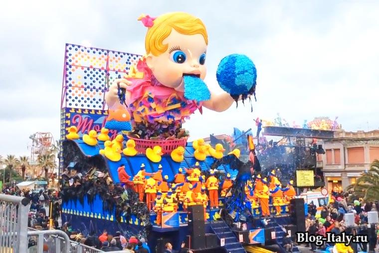 viareggio-carnival-4