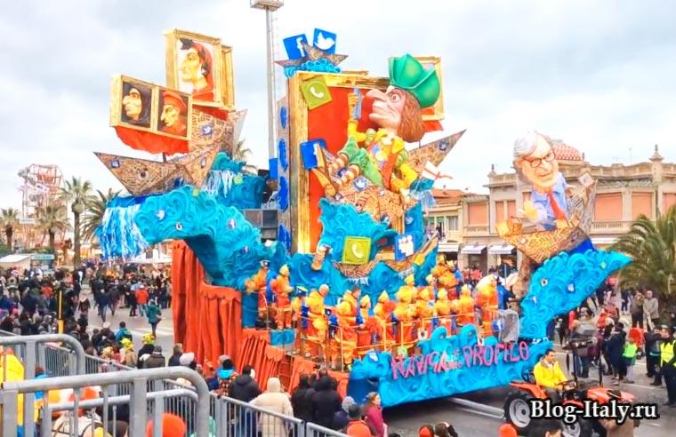 viareggio-carnival-5