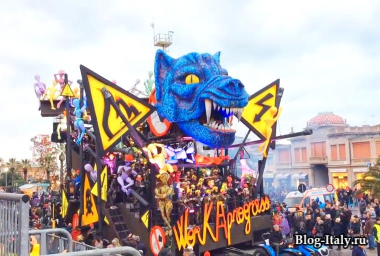 viareggio-carnival-6