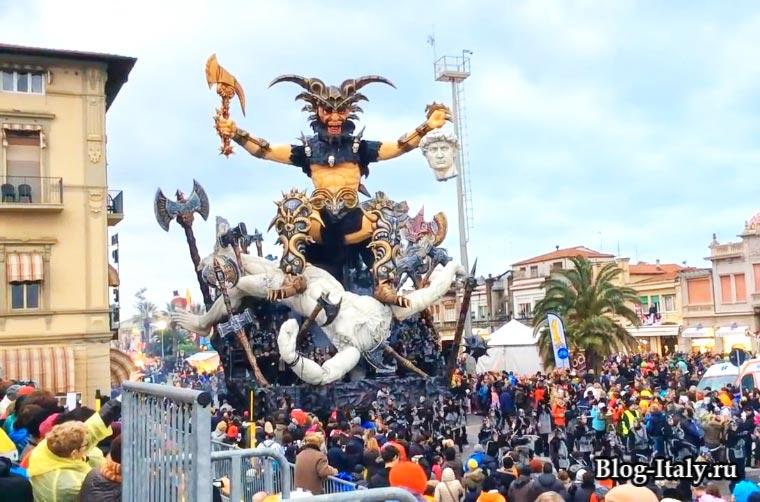 viareggio-carnival-7