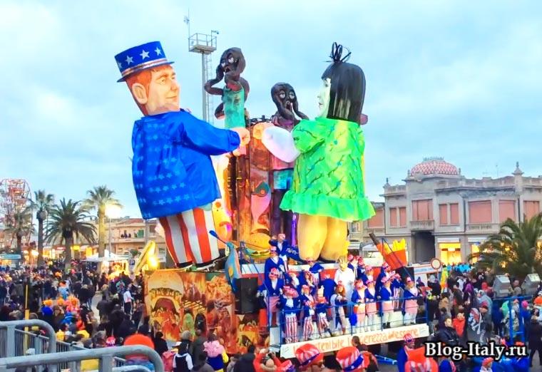 viareggio-carnival-8