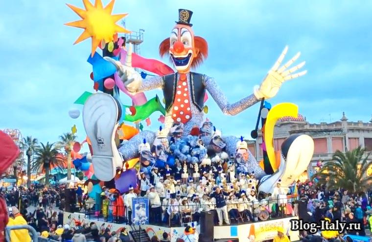 viareggio-carnival-9